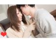 アダルト動画:Ayane #2 エロカワ娘のイチャ²H 倍速無料版